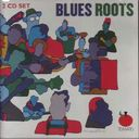 Blues Roots (2-CD)