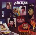 Pin-Ups - The Original Pop Idols (2-CD) [Import]
