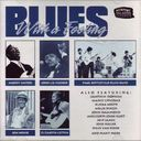 Blues With A Feeling (2-CD)