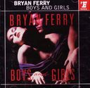 Boys And Girls [Import]