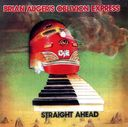Straight Ahead [Bonus Track]