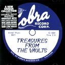 Cobra Records - Treasures from the Vaults