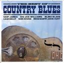 The Best of Country Blues [Fuel 2000]