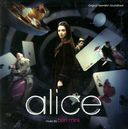 Alice (Original Motion Picture Soundtrack)