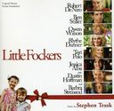 Little Fockers (Original Soundtrack)