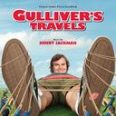 Gulliver's Travels (Original Motion Picture
