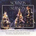 Sounds of the Season [BMG]