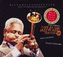 Live at the Jazz Plaza Festival 1985 (2-CD)