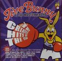 Jive Bunny Plays The Greatest Hits of The Year