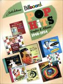 Joel Whitburn's Billboard Pop Hits 1940-1954:
