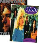 Nirvana: Tribute / Hole: Look Through This (2