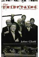 The Chieftains - Authorized Biography