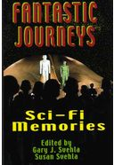 Fantastic Journeys: Sci-Fi Memories