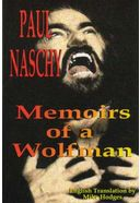 Paul Naschy - Memoirs of A Wolfman