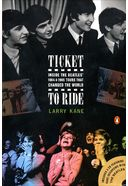 The Beatles - Ticket to Ride: Inside the Beatles'