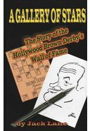 Gallery of Stars - Story of the Hollywood Brown