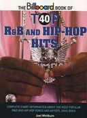 Billboard Book of Top 40 R&B and Hip-Hop Hits