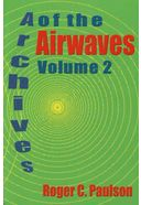 Archives of the Airwaves, Volume 2