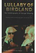 George Shearing - Lullaby of Birdland: The