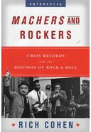 Chess Records - Machers And Rockers