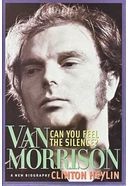 Van Morrison - Can You Feel The Silence?