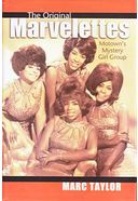 The Original Marvelettes - Motown's Mystery Girl