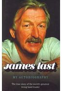 James Last - My Autobiography
