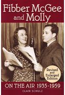 Fibber McGee and Molly: On the Air 1935-1959