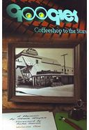 Googies: Coffeeshop to the Stars, Volume 1