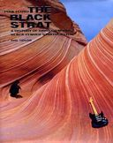 Pink Floyd - The Black Strat: A History Of David