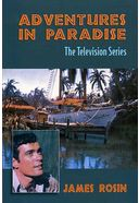 Adventures in Paradise - The Television Series