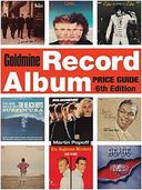 Goldmine Record Album Price Guide (6th Edition)