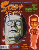 Scary Monsters Magazine #68