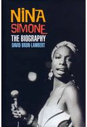 Nina Simone - Nina Simone: The Biography