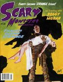 Scary Monsters Magazine #42