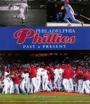 Baseball - Philadelphia Phillies: Past & Present