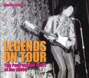 Legends on Tour: The Pop Package Tours of the