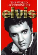 Elvis Presley - The World According to Elvis