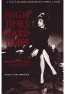 Anita O'Day - High Times Hard Times
