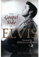 Elvis Presley - The Gospel Side of Elvis