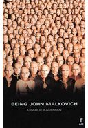 Being John Malkovich (Screenplay)
