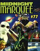 Midnight Marquee, Issue #77