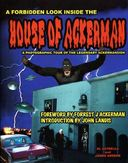 Forrest J. Ackerman - House of Ackerman: A