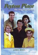 Peyton Place - The Television Series (2012