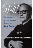 Jack Benny - Well! Reflections on the Life &