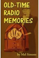Old-Time Radio Memories