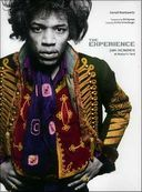 Jimi Hendrix - The Experience: Jimi Hendrix at