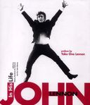 John Lennon - In His Life - John Lennon