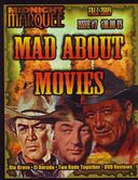 Mad About Movies, #7