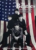 The Beatles - The Days of Their Lives